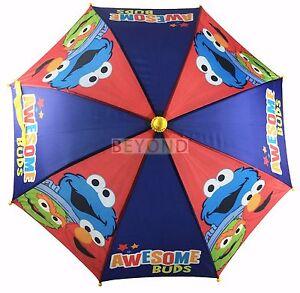 Elmo-Molded-Handle-Umbrella