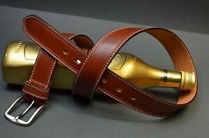 Marco Tozzi Femmes Bottines Bottes Boots hiver 25306-31//096 Noir NEUF
