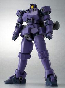 Bandai Robot Spirits Sidems Gundamw Type Actionfigure Leo F / s W /