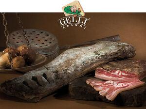 PANCETTA-TOSCANA-NOSTRALE-STESA-KG-3-CIRCA-regional-flat-bacon