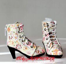 1/4 BJD Boots/Shoes Supper dollfie MSD Luts new #15-3
