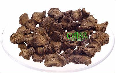 Organic Wild Burdock Root Tea   Natural Herbal Burdock Tea From Originated Place