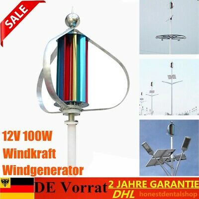 Spirotop Schnellentlüfter für Solaranlagen DN 15