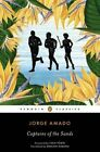 Captains of the Sands by Jorge Amado (Paperback, 2013)