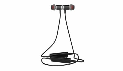 Bluetooth In-Ear Kopfhörer bestbeans MagicBeat
