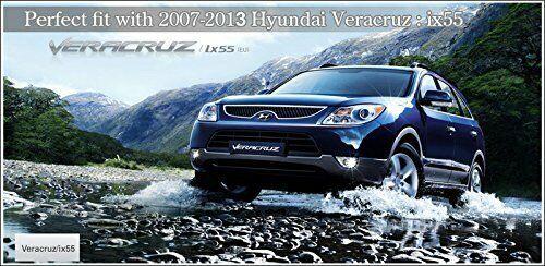 31921 2B900 Water Sensor Diesel Filter for Hyundai Starex New Santa Fe Veracruze