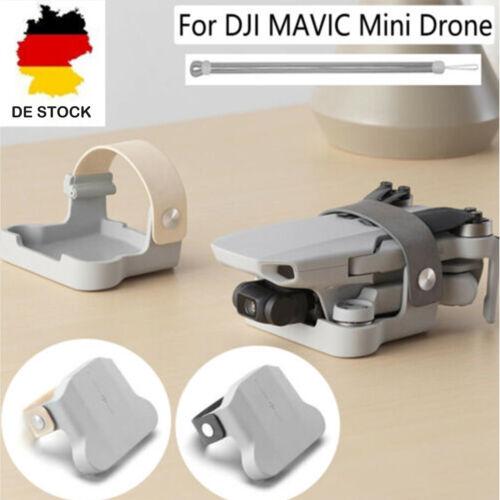 Propeller Fixer Halter Mount Schutz Schutz für DJI Spark Drone Zubehör