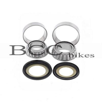 KR Lenkkopflager Satz KAWASAKI GPX 600// 750// GPZ 1000...Steering head bearing