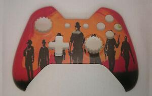 Custom Xbox Elite controlador