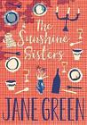 The Sunshine Sisters by Jane Green (Paperback, 2017)