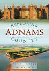 Exploring Adnams Country by Peter Thomas (Paperback, 2009)