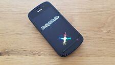 Nokia 808 PureView - 16GB-Nero (Sbloccato) Smartphone