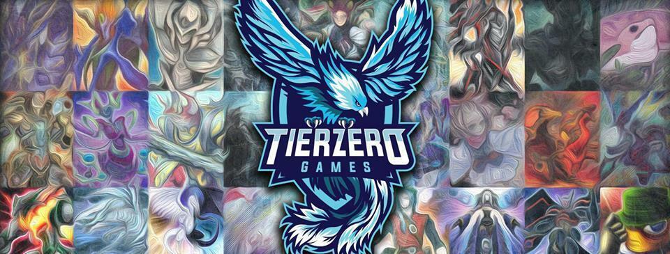 tierzerogamestradingcards