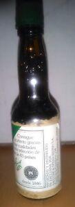 botellita-Underberg-Licor-hierbas-amargo
