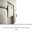 thumbnail 12 - Portable Camping Flushable Toilet w Independent Tank Porta Potty Adventure Kings