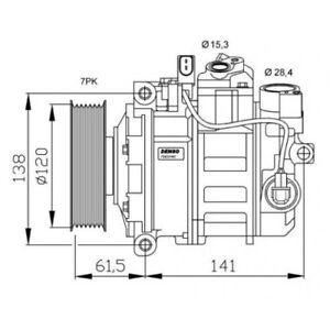 COMPRESOR-Compresor-de-aire-acondicionado-aire-acondicionado-AUDI-A8-Quattro-02