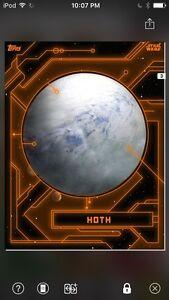 Topps-Star-Wars-Digital-Card-Trader-Orange-Hoth-Worlds-Of-Star-Wars-Insert