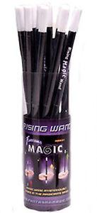 NEW-Exclusive-Fantasma-Magic-Rising-Wand-Trick-Tricks-Set-ONE-ONLY