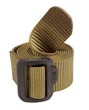 "46/"" in Coyote Tan UK Seller XXL 5.11 TDU Belt Brand New 2XL  44/"""