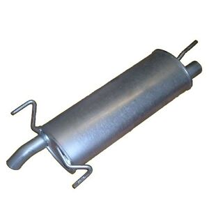 VAUXHALL-ASTRA-F-1-4-1-6-1-7-EXHAUST-BACK-BOX-NEW