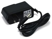 Premium Dc 12v 1a Switching Power Adapter With 110v To 240v Ac Input Support