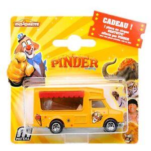 Vehicule-Cirque-Pinder
