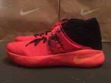 huge discount ba474 4887d item 3 Nike KYRIE 2 INFERNO Basketball Shoes CRIMSON 819583 680 Size 18 -Nike  KYRIE 2 INFERNO Basketball Shoes CRIMSON 819583 680 Size 18