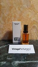 Norell Perfume 0.6oz Spray Prestige Fragrances Original Pure Parfum Womens Rare!