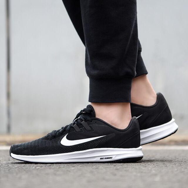 dk Magnet Grey Running Shoe 12 Men