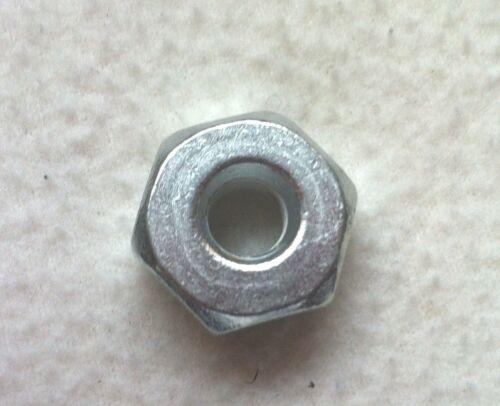 MS250 MS230 Mutter für Kettenradabdeckung Stihl MS210