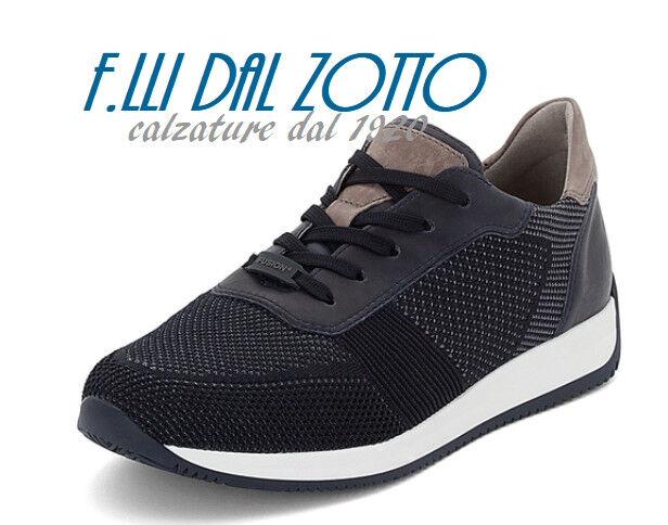 ARA zapatos mod. LISBOA -  FUSION 4 DYNERGY art. 11-36001 - ULTIME PAIA SCONTO 15%