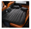 air mattress for truck bed back seat suv cushion camping backseat airbed new