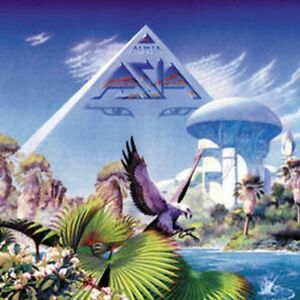 Asia-Alpha-NEW-CD