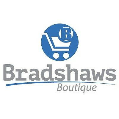 bradshawsboutique