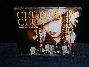 CD-Single-Culture-Club-I-Just-Wanna-Be-Loved