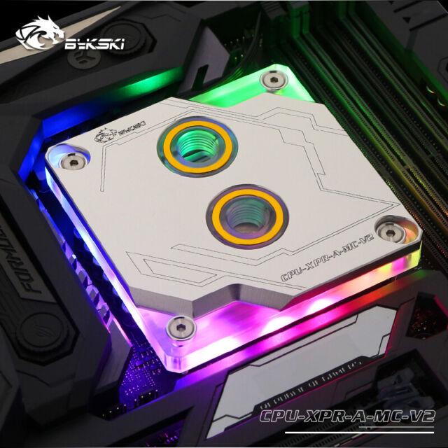 Back Plate Kit for Intel Core i7 CPU 1366 Cooler G555 G129 G556 G666 G199 G520