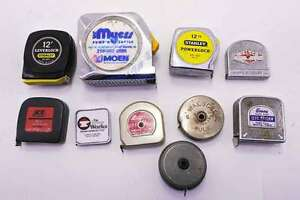 Large-Collection-of-Measuring-Tapes-good-makers