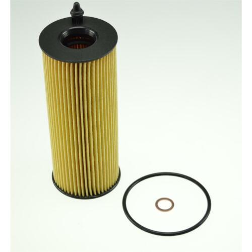 Jeu de filtres Wartungskit inspection XS bmw x3 e83 xDrive 18d xDrive 20d 143 163 177 P