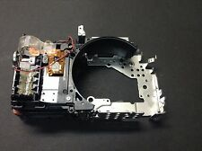 CANON POWERSHOT SX40 HS Middle Frame Chasis UNIT REPAIR PART EH1450