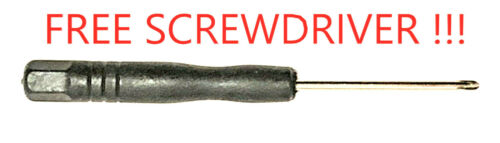 SCREWDRIVER A++ 2 HONDA Temote Head Key SHELL 3 BUTTON WITH CHIP HOLDER