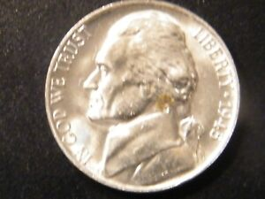 35/% Silver War Nickels 1942-1945 Bullion US Coins You Choose How Many!
