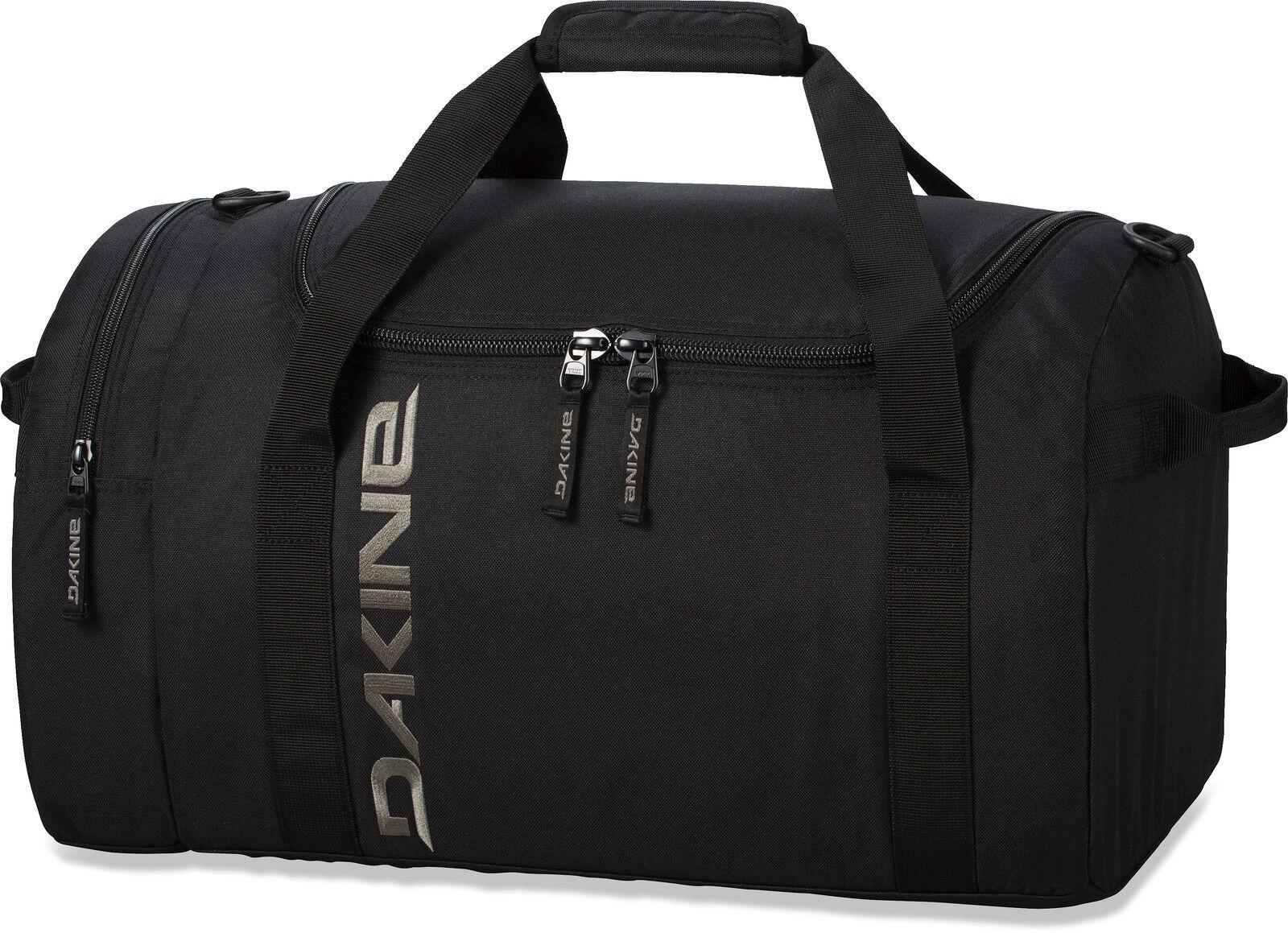DAKINE Sporttasche Reisetasche Tasche Wochenendtasche Tasche Reisetasche EQ BAG SM 31l Fitness NEU fdbf59