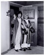 "Dwayne Hickman/Frankie Avalon ""Ski Party"" 1965 Vintage Still"