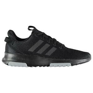 Sportive Adidas 3 7 Uomo 5 3723 Us Racer Scarpe Eu Ref 7 Uk Cloudfoam 40 2 qCUwCrt