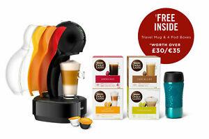 DeLonghi-Nescafe-Dolce-Gusto-Colors-Automatic-Coffee-Machine-Complete-Travel-Kit