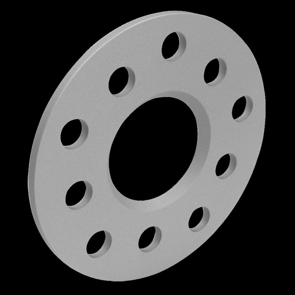 1 Stk Wellendichtring Simmerring NBR 28x47x10-28//47//10 mm AS = WAS = BASL = TC