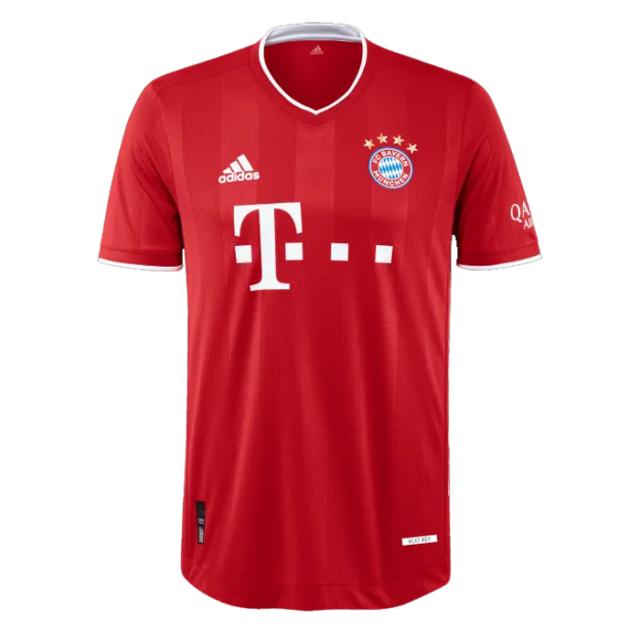 Adidas Bayern Munich 14 15 German Home Shirt Jersey F48504 Yxl 9 Lewandowski For Sale Online Ebay