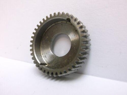 5-60 Longbeach 60 65 85 99 110 PENN REEL PART Main Gear *Steel #D