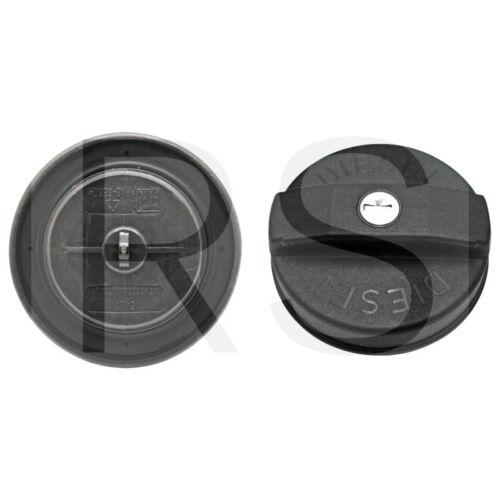 T6030 T6 T6070 38004223 Tankdeckel für New Holland T6020 T6050 T6010 T6040