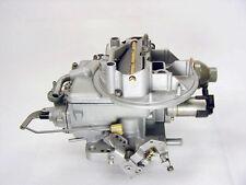 "CARBURETOR MOTORCRAFT 2BBL 2150 1983-1984 FORD Truck 171"" 2.8L *$100 CORE REFUND"